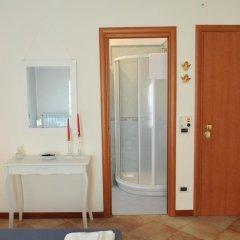 Отель Angolo in Fiore Италия, Палермо - отзывы, цены и фото номеров - забронировать отель Angolo in Fiore онлайн удобства в номере