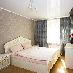 Апартаменты Apart Lux 1-aya Yamskaya Апартаменты с 2 отдельными кроватями фото 13