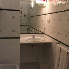 Hotel Aran La Abuela 3* Стандартный номер с различными типами кроватей фото 12