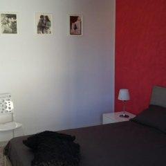 Отель La Casa sul Corso Амантея комната для гостей фото 2