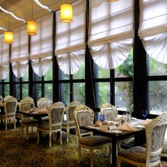 Отель Central Hotel Jingmin Китай, Сямынь - отзывы, цены и фото номеров - забронировать отель Central Hotel Jingmin онлайн помещение для мероприятий