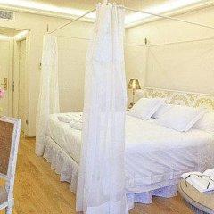 Hotel Sa Calma 4* Номер Делюкс с различными типами кроватей фото 6