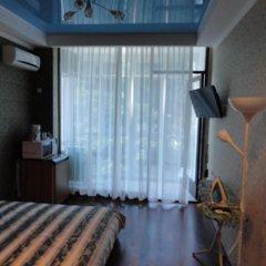 Светлана Плюс Отель 3* Стандартный номер с различными типами кроватей фото 2