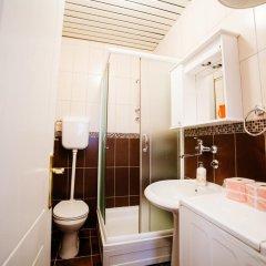 Hotel Škanata 3* Апартаменты с различными типами кроватей фото 13