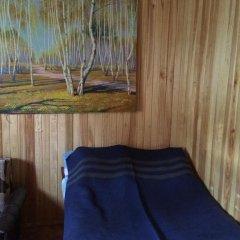 Гостиница Boris комната для гостей фото 2