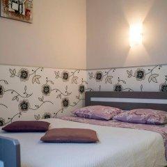 Отель Rooms Madison 3* Стандартный номер с различными типами кроватей фото 17