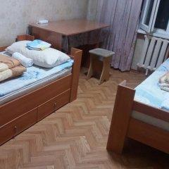 Отель Smart Hostel Bishkek Кыргызстан, Бишкек - отзывы, цены и фото номеров - забронировать отель Smart Hostel Bishkek онлайн детские мероприятия фото 2