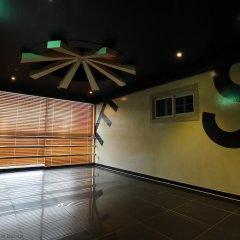 Отель Top Motel Daegu Южная Корея, Тэгу - отзывы, цены и фото номеров - забронировать отель Top Motel Daegu онлайн интерьер отеля фото 3