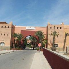 Отель Riad Les Portes De La Medina фото 6