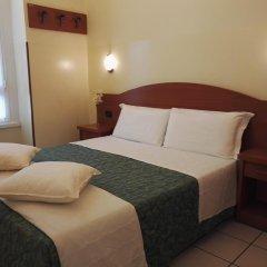 Отель Soana City Rooms Генуя комната для гостей фото 5