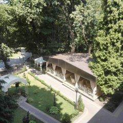 Гостиница Делис Украина, Львов - отзывы, цены и фото номеров - забронировать гостиницу Делис онлайн фото 7