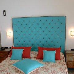 Hotel Residence 4* Стандартный номер с различными типами кроватей