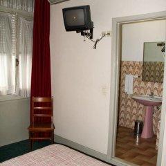 Отель Xango Стандартный номер разные типы кроватей фото 6