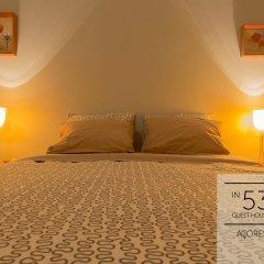 Отель In53 Guest House Понта-Делгада интерьер отеля фото 2