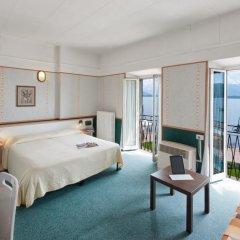 Hotel Eden 3* Стандартный номер фото 14