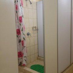 Экспресс Отель & Хостел Номер Эконом с двуспальной кроватью фото 17