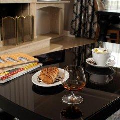 Отель Атлантик 3* Апартаменты с различными типами кроватей фото 19