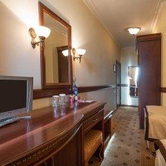 Казахстан Отель 4* Стандартный номер с различными типами кроватей фото 2