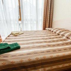 Гостиница Versal 2 Guest House Номер Делюкс с различными типами кроватей фото 22