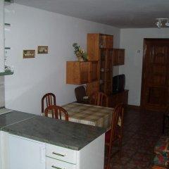 Отель Peñasalve в номере
