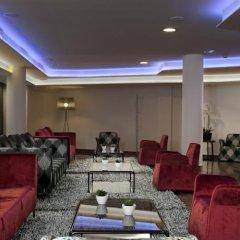 Отель Exe Moncloa Мадрид спа фото 2