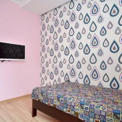 Hostel Veselka - Key2Gates удобства в номере фото 2
