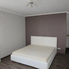 Отель Holiday home on Tsvetochnaya 4 Пионерский комната для гостей фото 2