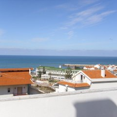 Отель Casa Praia Do Sul Студия фото 18