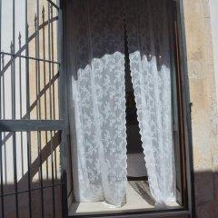 Отель Borgo Santa Lucia Италия, Сиракуза - отзывы, цены и фото номеров - забронировать отель Borgo Santa Lucia онлайн интерьер отеля