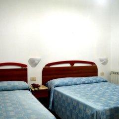 Hotel Malaga 3* Стандартный номер с различными типами кроватей фото 3