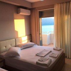 Hotel Divers 3* Номер Комфорт с различными типами кроватей фото 12