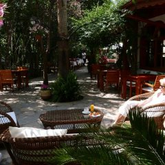 Aida Hotel фото 5