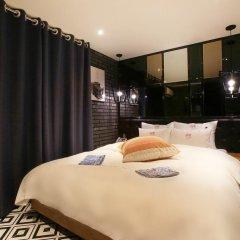 Отель Yaja Jongno Южная Корея, Сеул - отзывы, цены и фото номеров - забронировать отель Yaja Jongno онлайн в номере фото 2