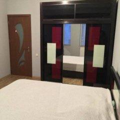 Отель Dukito Тбилиси комната для гостей фото 4