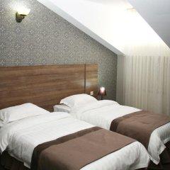 Гостиница Старый Метехи комната для гостей фото 4