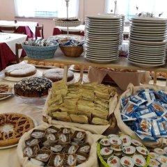 Hotel Annetta питание фото 3