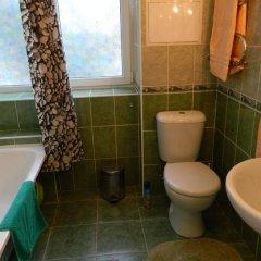 Лукоморье Мини - Отель Стандартный номер с различными типами кроватей фото 21