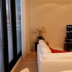 Отель Kreutzwaldi Penthouse Эстония, Таллин - отзывы, цены и фото номеров - забронировать отель Kreutzwaldi Penthouse онлайн спа фото 2