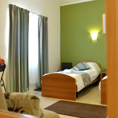 Отель Sunstone Boutique Guest House 3* Стандартный номер с 2 отдельными кроватями фото 3