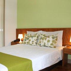 Hotel Poveira Стандартный номер с различными типами кроватей фото 2