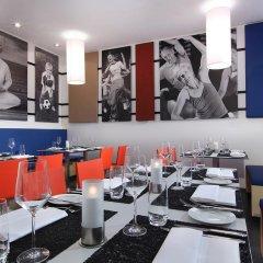 Lindner Hotel & Sports Academy 3* Номер категории Эконом с различными типами кроватей фото 2