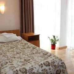 Гостиница Академическая РАНХиГC 3* Стандартный номер с различными типами кроватей фото 2