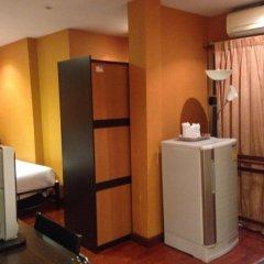 Отель China Guest Inn 3* Стандартный номер фото 11