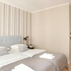 Отель Flores Guest House 4* Улучшенный номер с различными типами кроватей