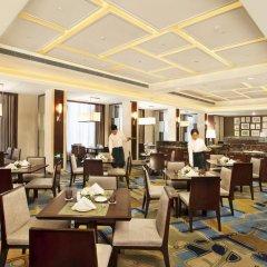 Отель Xiamen Huli Yihao Hotel Китай, Сямынь - отзывы, цены и фото номеров - забронировать отель Xiamen Huli Yihao Hotel онлайн питание фото 2