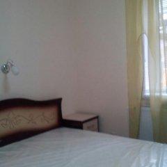 Апартаменты в Итальянском Переулке Апартаменты с различными типами кроватей фото 14