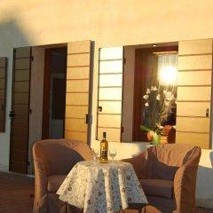 Отель Agriturismo-B&B Colombera интерьер отеля фото 3