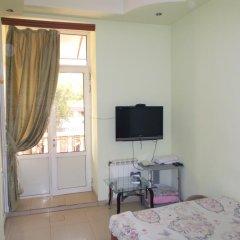 Manand Hotel Ереван удобства в номере