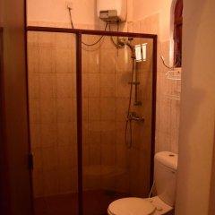 Hotel Lagoon Paradise 3* Номер Делюкс с различными типами кроватей фото 5