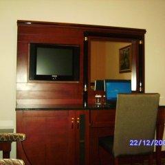 Atropat Hotel удобства в номере фото 2